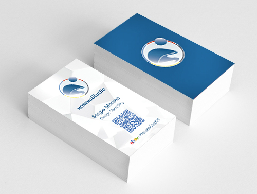 1000 18pt business card printing on two sides full color uv gloss or 18pt business cards print full color both sides with uv gloss finish on front side only or both sides uncoated colourmoves Image collections